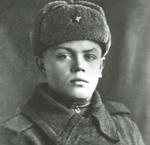 Константин Павлович Шейко