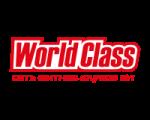 Сеть фитнес-клубов Word Class