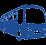 Многодневные автобусные туры