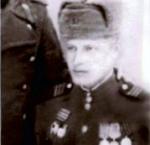 Иосиф Никитович Фролов