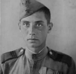 Николай Васильевич Хохрин