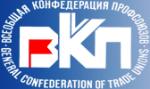 vkp_logo