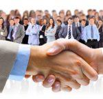 ВТБ и Профсоюз - потенциал надежного партнерства