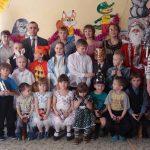 Новый-год-с-Профсоюзом-1