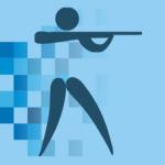 виды-спорта_пулевая-стрельба