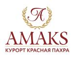 Курорт «Красная Пахра» - санаторий AMAKS Hotels&Resorts, Московская область