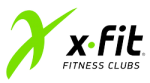Сеть фитнес-клубов X-FIT