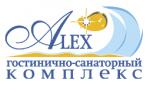 Гостинично-санаторный комплекс Alex Resort & Spa Hotel 4* (Гагры, Абхазия)