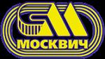 Плавательный бассейн Дворца спорта МОСКВИЧ
