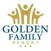 Курортный комплекс «GOLDEN Family RESORT» (Крым, Алушта)