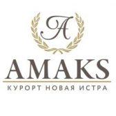 """Курорт """"Новая Истра"""" - санаторий AMAKS Hotels&Resorts, Московская область"""