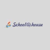 Школа дистанционного образования Schooltohouse
